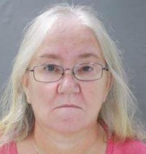 Peggy Aikey a registered Sex Offender of Missouri