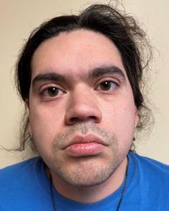 Allen Lawton a registered Sex Offender of New York
