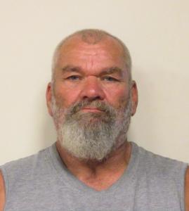 David Shaffer a registered Sex Offender of New York