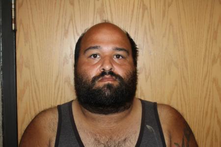 Joseph Colon a registered Sex Offender of New York