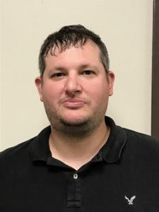 Jason Kaness a registered Sex Offender of New York