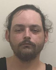 Eric Motzer a registered Sex Offender of New York