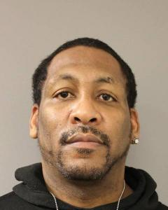 Tommy L Adams a registered Sex Offender of New York