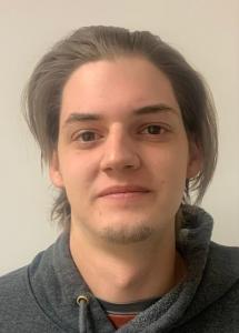 Jarod G Bartley a registered Sex Offender of New York