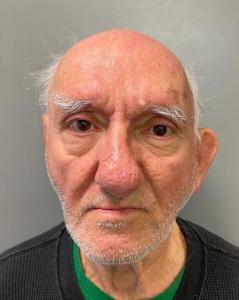 Robert Rosenfeld a registered Sex Offender of New York
