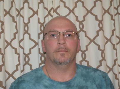 warren county sex offender list ny in Gladstone