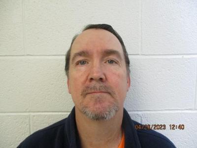 Philip S Weber a registered Sex Offender of New York