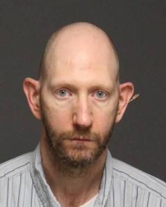 James E Boshane a registered Sex Offender of New York