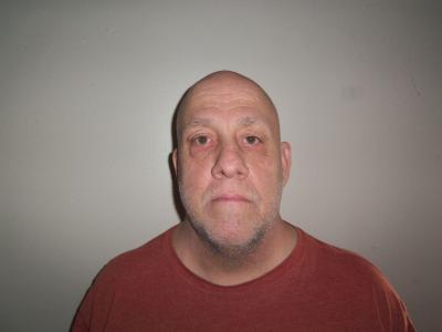 Timothy S Sanford a registered Sex Offender of New York