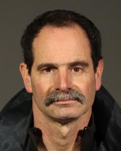 Glenn E Gordon a registered Sex Offender of Connecticut