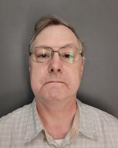 Michael R Bouton a registered Sex Offender of New York