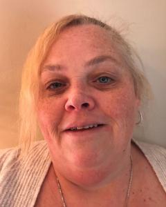 Kimberly J Gittens a registered Sex Offender of New York