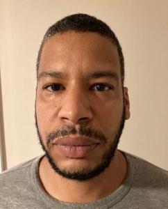 Wilmer Batista a registered Sex Offender of New York