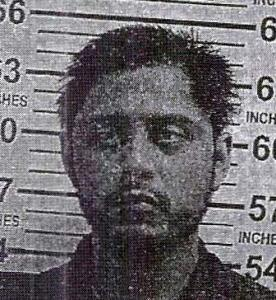 Carlos Velasco a registered Sex Offender of New York