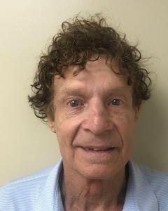 Marshall J Hubsher a registered Sex Offender of New York