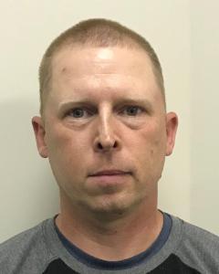 Daniel R Fullington a registered Sex Offender of New York