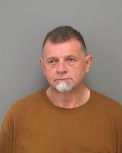 Thomas Bigelow a registered Sex Offender of New York