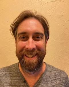 Jason Callahan a registered Sex Offender of New York