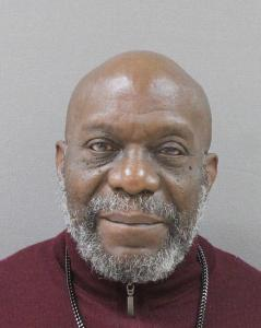 Laurence Johnson a registered Sex Offender of New York