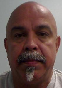 Jose Hernandez a registered Sexual Offender or Predator of Florida