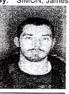 Ian Andino a registered Sex Offender of New York