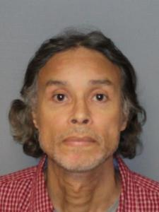 Raymond Rivera a registered Sex Offender of New Jersey