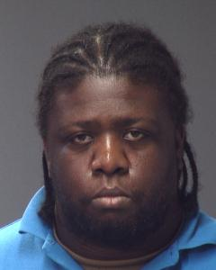 Leon Tugwell a registered Sex Offender of New York