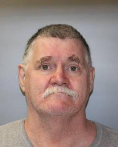 James A Badgley a registered Sex Offender of New Mexico