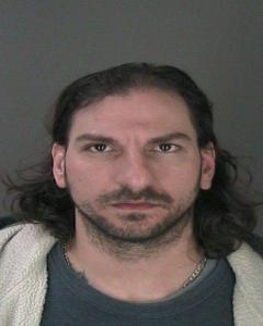 Kenneth J Defazio a registered Sex Offender of Virginia