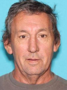 William Langford a registered Sexual Offender or Predator of Florida