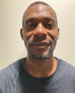 Virgil Johnson a registered Sex Offender of New York