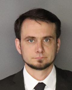 Aaron Yule a registered Sex Offender of Maine