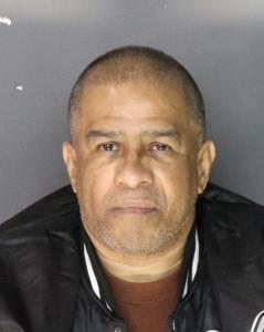 Alfonso Aracilio a registered Sex Offender of New York