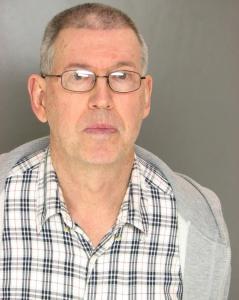 David Domres a registered Sex Offender of New York