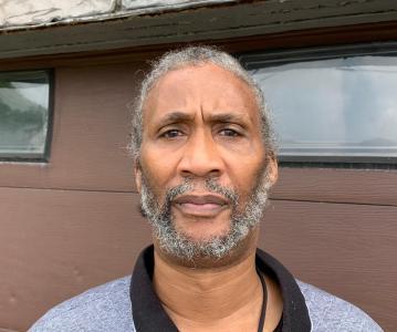 Jeffrey L Barber a registered Sex Offender of New York