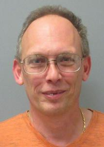 Michael Anderson a registered Sex Offender of New York