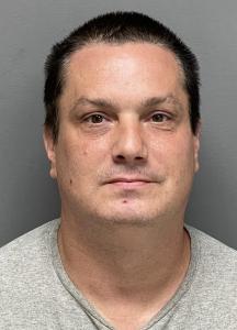 Wayne Calkins a registered Sex Offender of New York