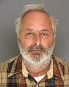 Larry Bishop a registered Sex Offender of New York