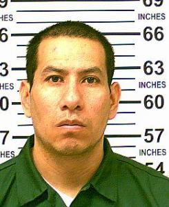 Marcos Tapiaflores a registered Sex Offender of New York