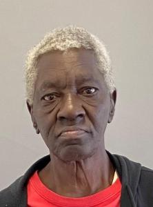 Ronald Currie a registered Sex Offender of New York