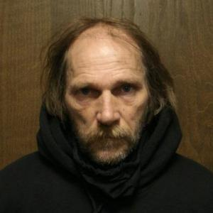 Jimmy Brown a registered Sex Offender of New York