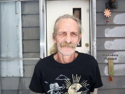 Patrick H Delap a registered Sex Offender of New York
