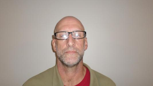 Michael F Jackman a registered Sex Offender of New York