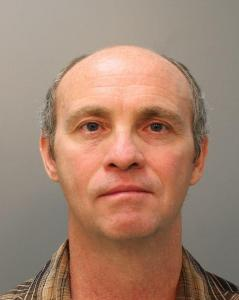 Duane Bault a registered Sex Offender of New York