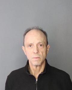 Antonio Alvarez a registered Sex Offender of New York