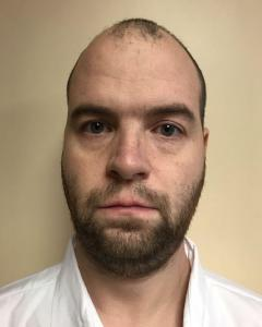 Anthony Kamp a registered Sex Offender of New York