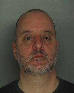 Jeffrey Gardner a registered Sex Offender of New York