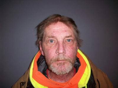 Alan Francis Tooley a registered Sex Offender of New York