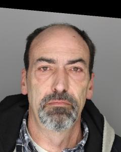 William J Gordon a registered Sex Offender of New York