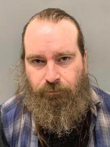 Thomas Bartholomew a registered Sex Offender of New York